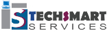 TechSmart Services - Your Local Technology Partner